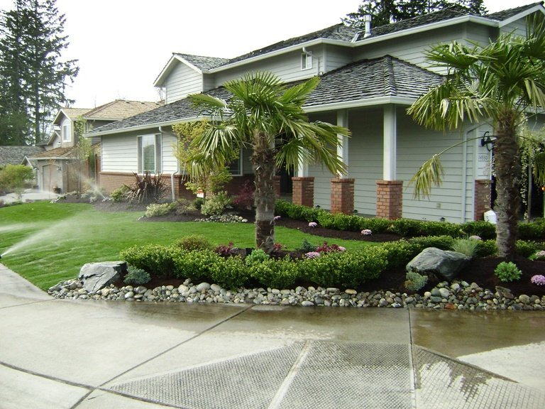 front-yard-sprinklers.70134235_large