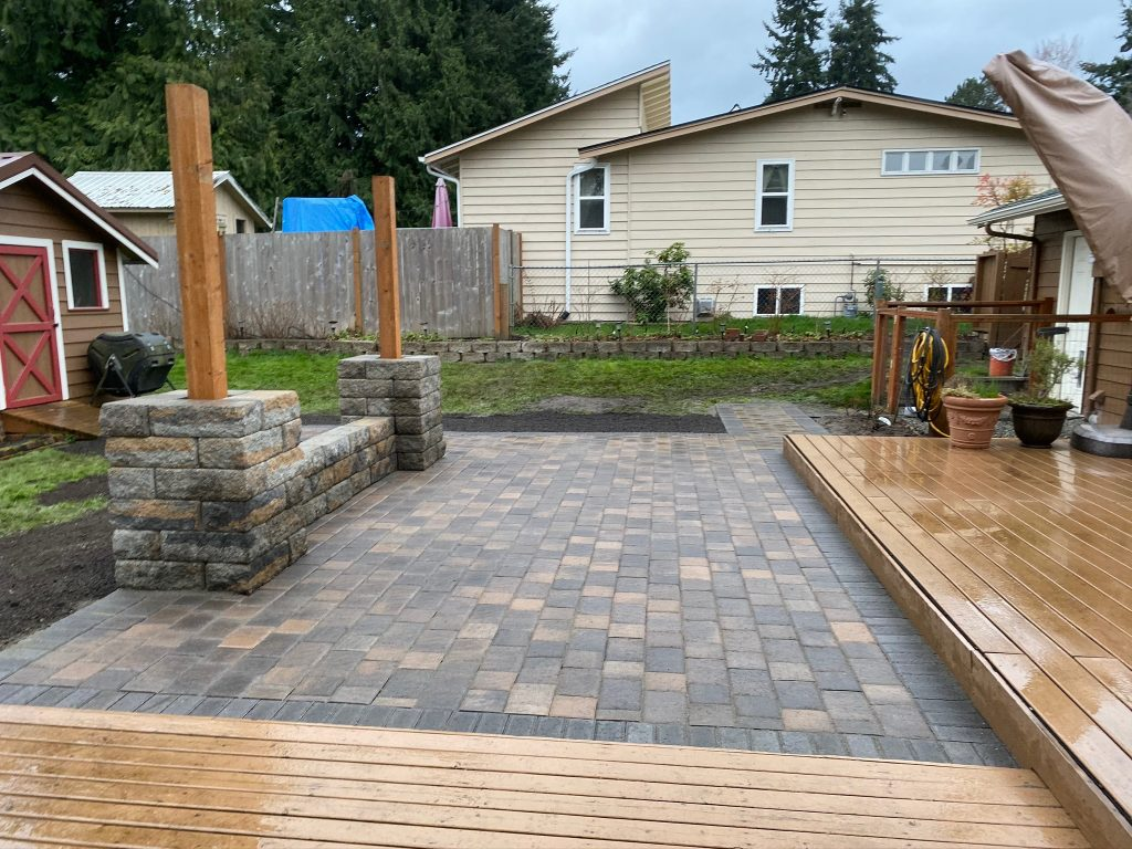 landscaping ideas seattle 31