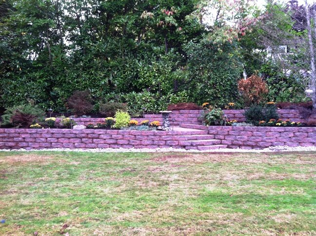 landscaping-walls