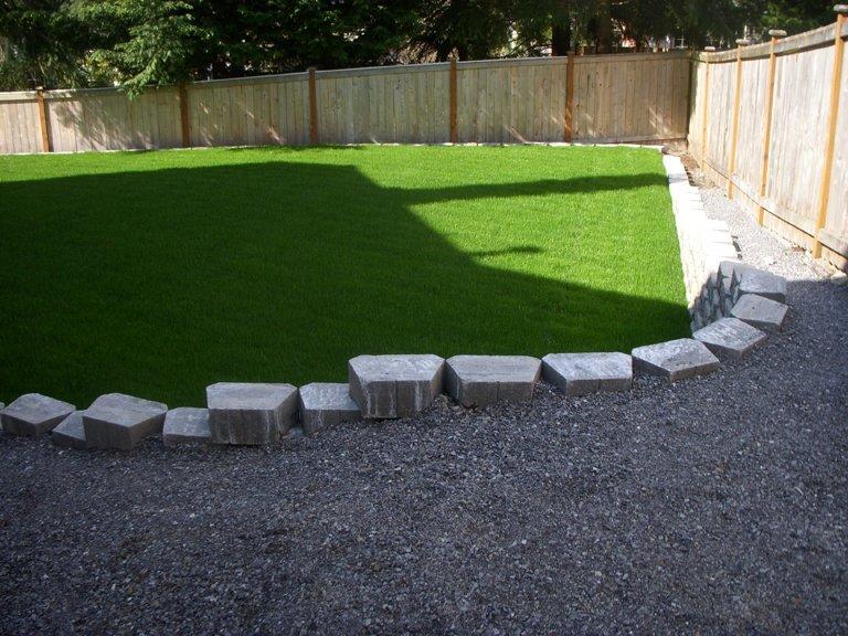 lawn-care-seattle (5)
