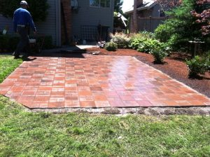patio-pavers.70183359_std