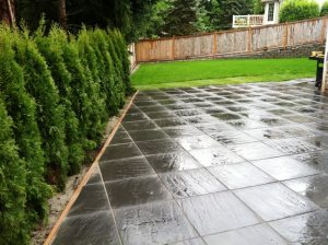patio-with-pavers.70183428_std