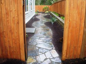 paver-landscaping-designs.70141024_std