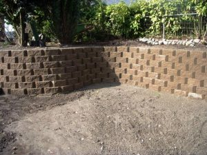 blocks-for-retaining-wall