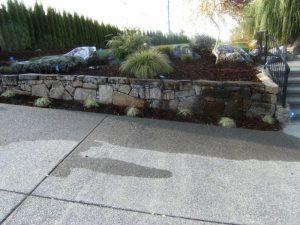 garden-wall-seattle
