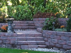 retaining-wall-service